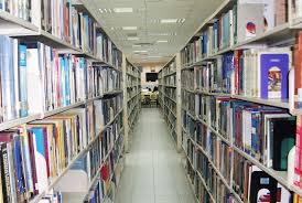 Buku Perpustakaan Desa Terpadu,PERPUSTAKAAN DESA,Pengadaan Buku Perpustakaan Desa / Keluraha