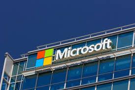 Microsoft Announces Office <b>2016</b> Will <b>Arrive</b> September 22 ...