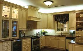 contemporary kitchen ceiling lights nickel brushed finish oil rubbed bronze white shade bright led lamps lighting awesome kitchens lighting