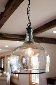 Lighting For Kitchen 1000 Ideas About Farmhouse Light Fixtures On Pinterest