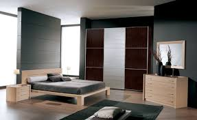 storage design ideas for bedroom furniture ideas small bedrooms