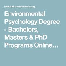 ideas about Psychology Degree on Pinterest   Forensic