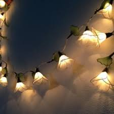 photo of baur bay area uplighting rentals san francisco ca united states bay area uplighting wedding