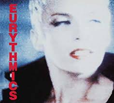 <b>Eurythmics - Be Yourself</b> Tonight - Amazon.com Music