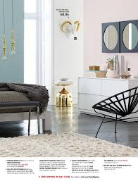 peg mirror reg 7995 sale 5999 two shown 21sq 3d 5 goldie the wall hanging ram 6995 robert and cortney novogratz 185w 85d 16h bedroom furniture cb2 peg