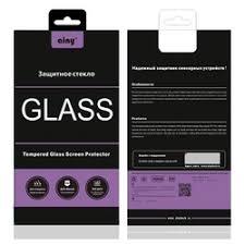 Защитные пленки и <b>стекла Ainy</b> — отзывы покупателей на ...