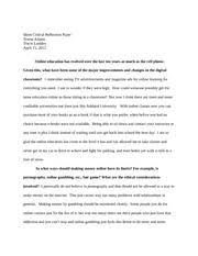 critical reflective essay wwwgxartorg essay on critical reflection types of validity in research methods critical reflection papers essays and research