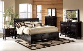 queen size bedroom furniture sets queen size likewise set bedroom bed ashley furniture bedroom photo 2