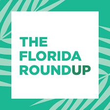 The Florida Roundup