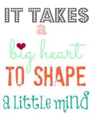 Preschool Teacher Appreciation on Pinterest | Daycare Provider ... via Relatably.com