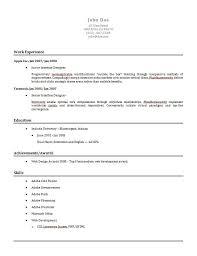 Microsoft Word Resume Maker. free easy resume builder truwork co ... resume builder com best resume collection