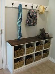 decor boys organizer hooks   built in home organizer tda decorating and design