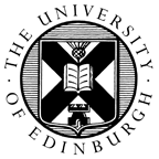 Professor Steve <b>Cunningham</b> | The University of Edinburgh