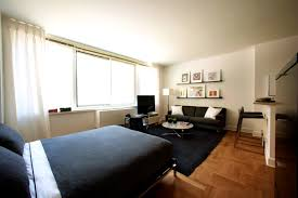 apartmentslikable small studio apartment decorating ideas furniture for apartments india layout heavenly technical things apartment furniture layout