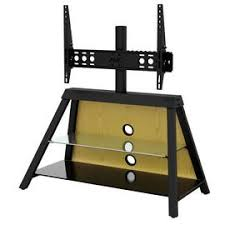 Results for <b>tv floor stand</b>