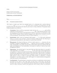 business letter of intent example xianning business letter of intent example coursework template example of letter intent for business what to