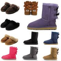 Black Sheep Boots Online