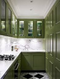green kitchen cabinets couchableco: olive green kitchen cabinets kitchen cabinets the  most popular