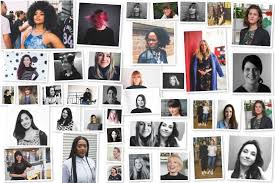 <b>Creativity's</b> female future: Meet the next generation of <b>women</b> ...