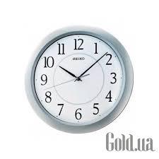 <b>Настенные часы Seiko</b> - купить в интернет-магазине > все цены ...