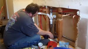 Image result for present your ideas to the electrician and plumber for your kitchen renovation