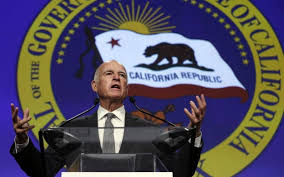 Gov. Jerry Brown's proposed budget: Rapid response   The ...