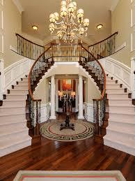 stylish photos hgtv also entryway chandelier brilliant foyer chandelier ideas