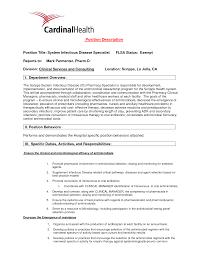 best photos of sample job description   ceo job description sample    sample job description format