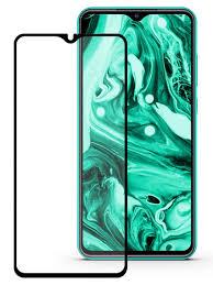 <b>Защитное стекло CaseGuru для</b> Xiaomi Redmi 88A Glue Full ...