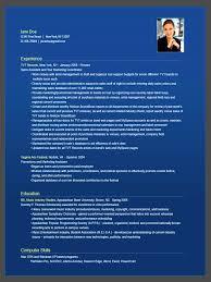 best resume creator for mac cipanewsletter cover letter resume builder mac resume builder mac os x