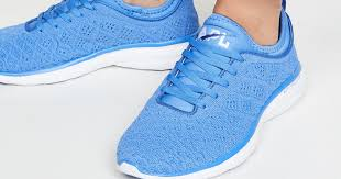 Best <b>Women's</b> Workout <b>Sneakers</b> 2020   POPSUGAR Fitness