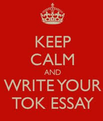 top  theory of knowledge essay writing tipsessay pic