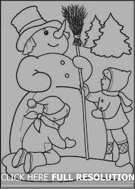 Small Picture Coloring Pages Coloring Download Convert Picture To Coloring Page