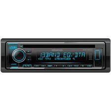 Автомобильная <b>магнитола</b> с CD MP3 <b>Kenwood KDC</b>-<b>320UI</b> ...