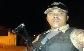 Resultado de imagem para RN: ex- policial militar é executado a tiros na Zona Norte de Natal.