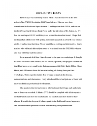 sample essays for high school  essay example sample essay about highschool life smlf