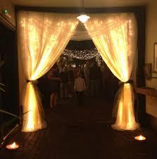 lighting curtains wedding lights inspiration lights4fun co uk auaenansicht red bull spielberg