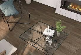 <b>Керамогранит Wow 60º</b> – купить в Москве по выгодной цене в ...