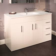 bathroom vanity unit units sink cabinets: bathroom vanity traditional units sink cabinets