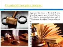 BEST CRIMINAL LAWYER IN ARIZONA - YouTube