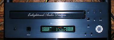 LD-<b>CD</b> плеер ( <b>транспорт</b> ) <b>T</b>-8000 EAD(NTSC) | Hi-Fi.ru