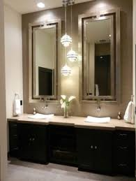 houzz home design decorating and remodeling ideas and inspiration kitchen and bathroom design bathroom vanity barnwood mirror oyster pendant lights