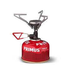 <b>Горелка Primus MicronTrail</b> Stove new (321454) купить недорого в ...