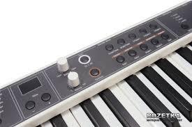 🤑 Something <b>Цифровое пианино Studiologic</b> Numa Compact ...