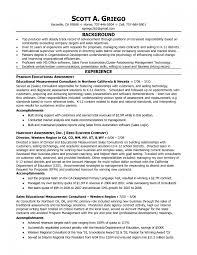 project coordinator resume sample 3 project coordinator resume marketing coordinator resumes office manager resume summary examples office coordinator resume template office coordinator job description