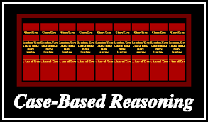 Image result for Case-based reasoning