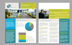 case study template best template design images case study template