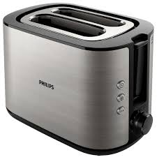 Купить <b>Тостер Philips</b> HD2650/90 в каталоге интернет магазина ...