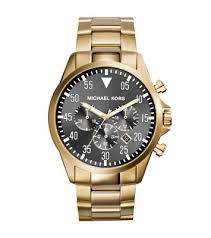michael kors dylan rose gold tone watch new arrivals men mk8184 michael kors gage gold tone watch men