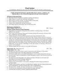 kitchen manager resume sample psychology resume sample experience kitchen manager resume sample customer service manager resume getessayz sample customer service manager in